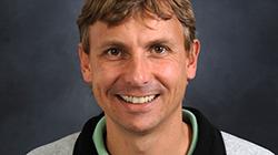 Jason Ortegren