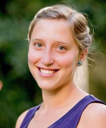 Dr. Katherine Lininger