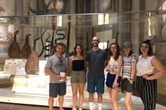 Music Museum, Bologna
